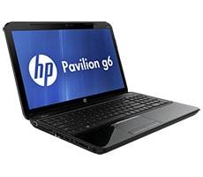 Sprzęt szkoleniowy - Laptopy