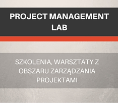 Project Management Lab